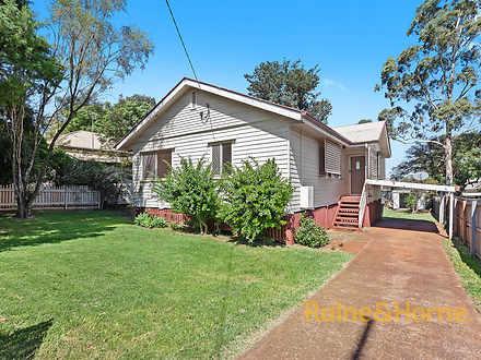 4 Kelly Street, Harlaxton 4350, QLD House Photo