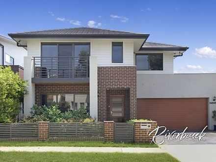 7 Wari Street, Pemulwuy 2145, NSW House Photo