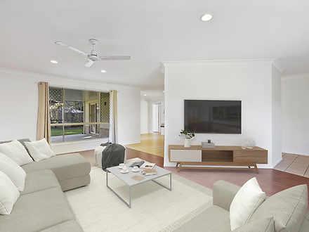2 Appleberry Lane, Tewantin 4565, QLD House Photo