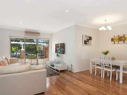 12/34 Hotham Road, Gymea 2227, NSW Apartment Photo