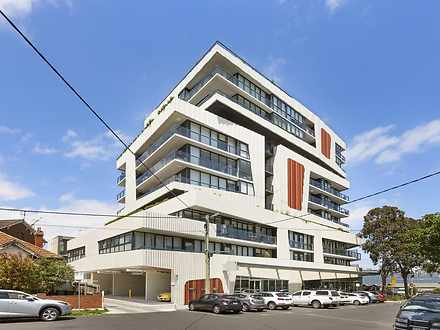 402/18 Mccombie Street, Elsternwick 3185, VIC Apartment Photo