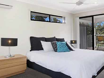 14 Lincoln Parade, Springfield Lakes 4300, QLD Townhouse Photo