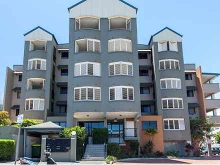19/40 Bell Street, Kangaroo Point 4169, QLD House Photo