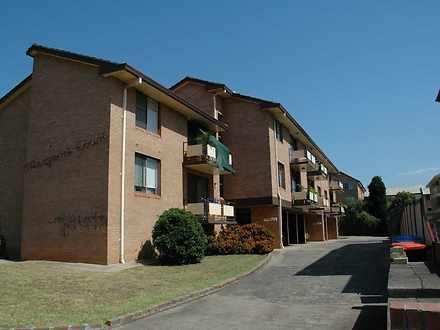 7/8 Putland Street, St Marys 2760, NSW House Photo