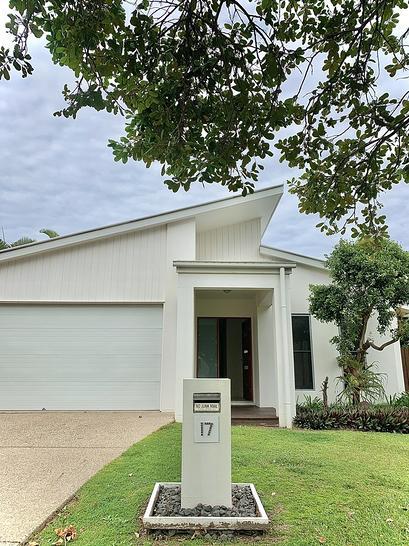 17 Tarawa Street, Parrearra 4575, QLD House Photo