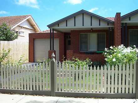15 Hall Street, Mckinnon 3204, VIC House Photo