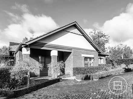 65 Campbell Street, Kew 3101, VIC House Photo