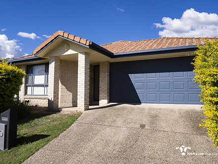 15 Heritage Cricuit, Springfield Lakes 4300, QLD House Photo