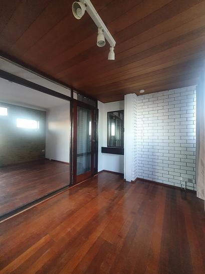 17/51 Hall Street, Bondi Beach 2026, NSW Apartment Photo