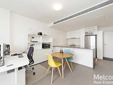 1605/8 Marmion Place, Docklands 3008, VIC Apartment Photo