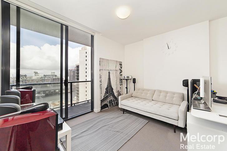 1605/8 Marmion Place, Docklands 3008, VIC Apartment Photo