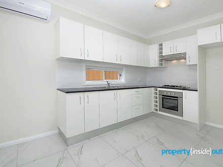4A Teuma Place, Glendenning 2761, NSW House Photo