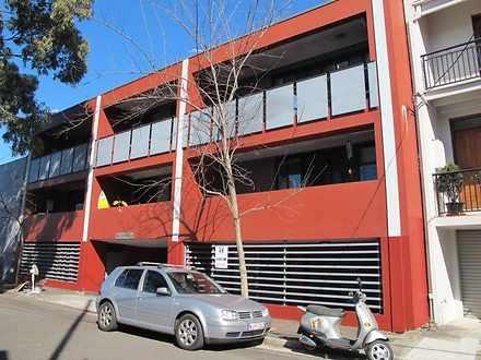 7/568-572 King Street, Newtown 2042, NSW Apartment Photo