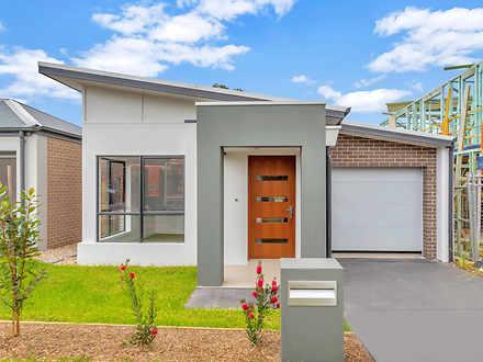 106 Hannaford Avenue, Box Hill 2765, NSW House Photo
