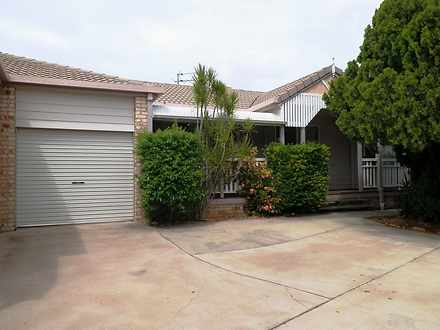 6/24 Riverview Street, Emerald 4720, QLD Unit Photo