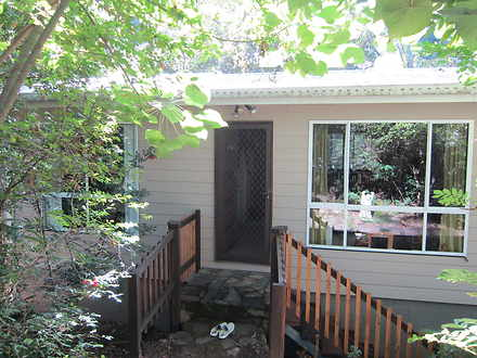 41 Karawatha Street, Buderim 4556, QLD House Photo