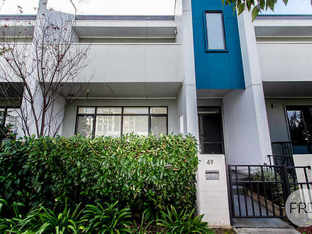 49 Thornton Drive, Penrith 2750, NSW House Photo