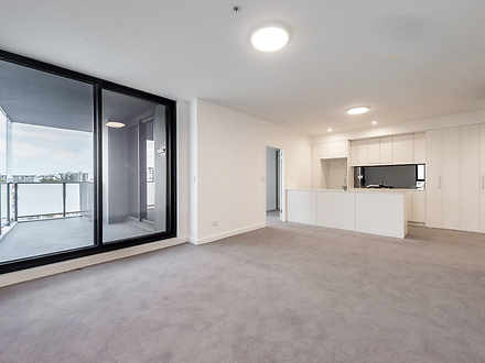 LEVEL 6/395 Princes Highway, Rockdale 2216, NSW Apartment Photo