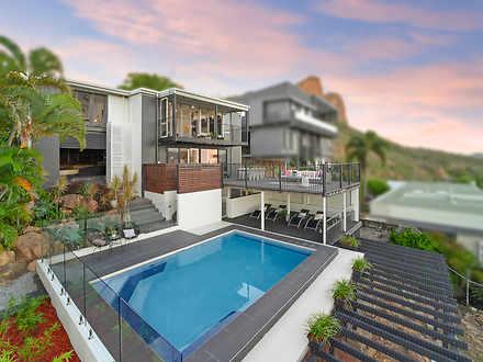 15 Hillside Crescent, Townsville City 4810, QLD House Photo