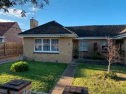 1/6 Strachan Avenue, Manifold Heights 3218, VIC Unit Photo