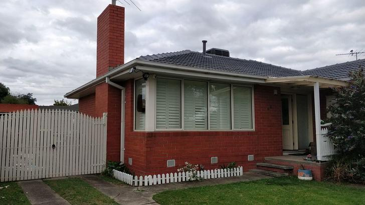 Mulgrave 3170, VIC House Photo