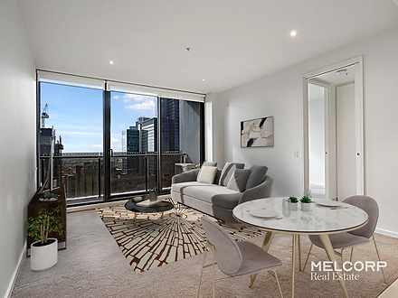 3305/318 Russell Street, Melbourne 3000, VIC Apartment Photo