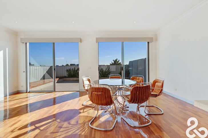 9/293 High Street, Preston 3072, VIC Apartment Photo