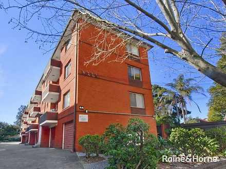 8/44 High Street, Randwick 2031, NSW Apartment Photo
