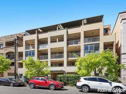 13/32-36 Premier Street, Kogarah 2217, NSW Apartment Photo