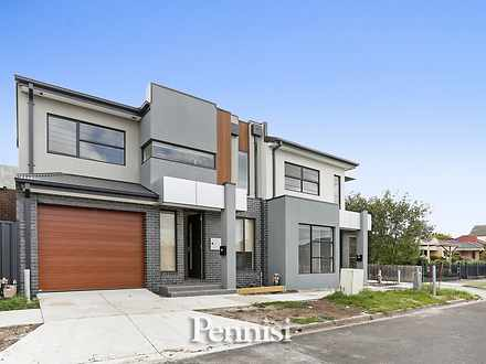 40B Bedford Street, Airport West 3042, VIC Townhouse Photo