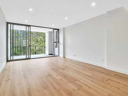 408/ 51-55 Lindfield Avenue, Lindfield 2070, NSW Apartment Photo