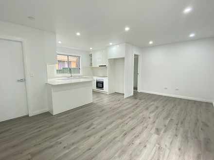 21A Claremont Street, Merrylands 2160, NSW House Photo