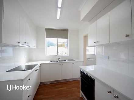 17/26 Belmore Street, Burwood 2134, NSW Apartment Photo