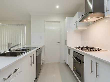 22 Angliss Circuit, Thornlands 4164, QLD House Photo