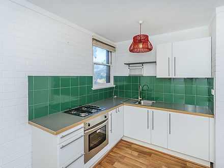 28/66 Cleaver Street, West Perth 6005, WA Apartment Photo