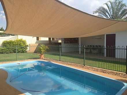 12 Dempsey Street, Mount Isa 4825, QLD House Photo