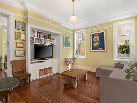 8/286 Arden Street, Coogee 2034, NSW Apartment Photo