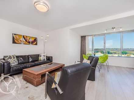 71/165 Derby Road, Shenton Park 6008, WA Apartment Photo