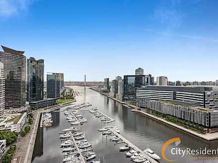 2403/50 Lorimer Street, Docklands 3008, VIC Apartment Photo