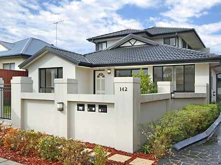1/142 Barrenjoey Road, Ettalong Beach 2257, NSW Townhouse Photo