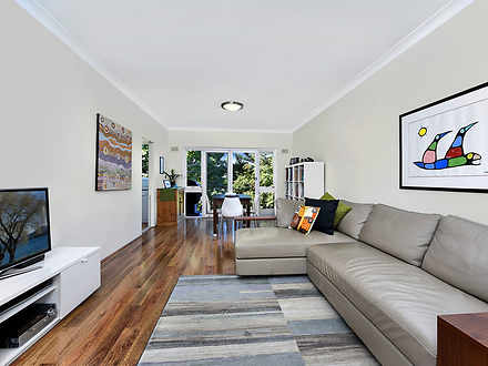 11/188 Longueville Road, Lane Cove 2066, NSW Apartment Photo