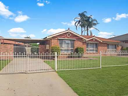 18 Tharkinna Close, Cranebrook 2749, NSW House Photo