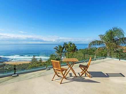 LOWER/218 Barrenjoey Road, Newport 2106, NSW Apartment Photo