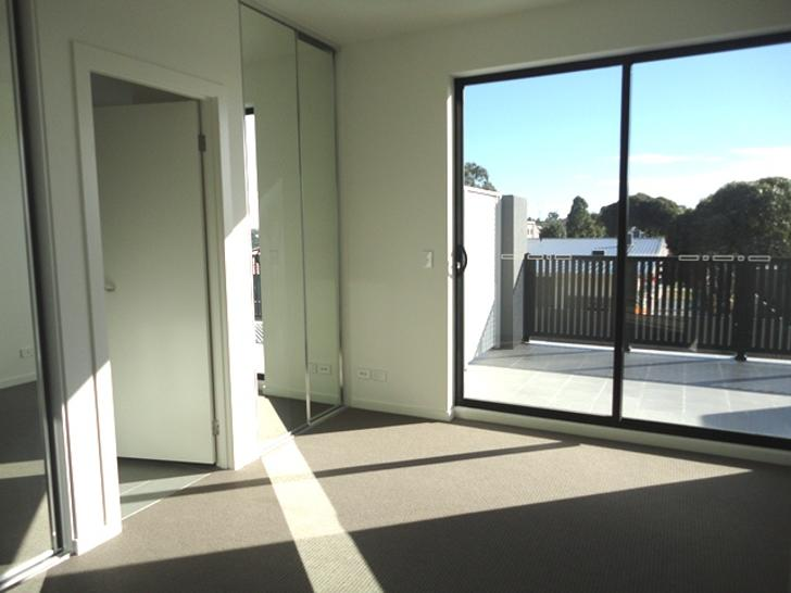 110/90 Epping Road, Epping 3076, VIC Apartment Photo