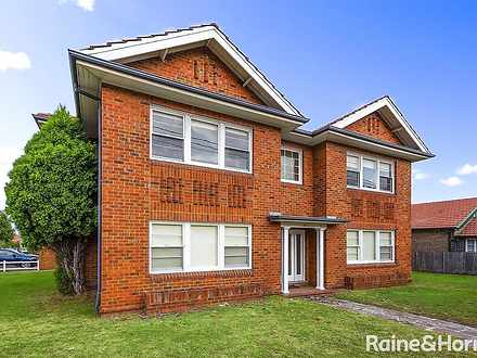 1/113 Maroubra Road, Maroubra 2035, NSW Apartment Photo