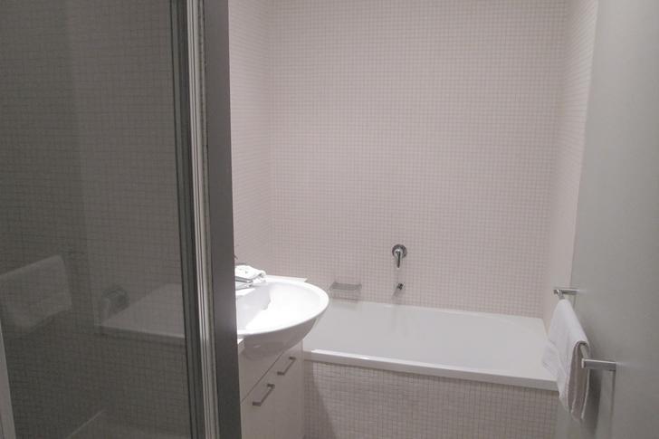 1207/5 Caravel Lane, Docklands 3008, VIC Apartment Photo