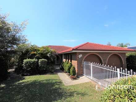 100 Randall Road, Wynnum West 4178, QLD House Photo