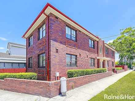 3/613 Anzac Parade, Maroubra 2035, NSW Apartment Photo