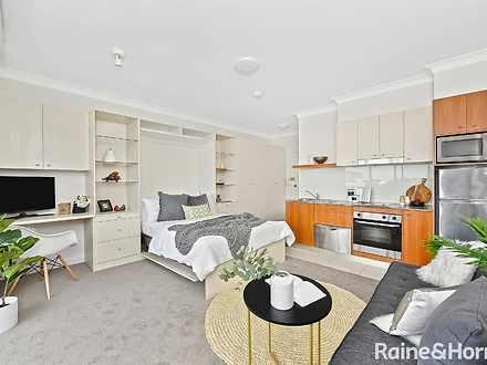 406/200 Maroubra Road, Maroubra 2035, NSW Studio Photo