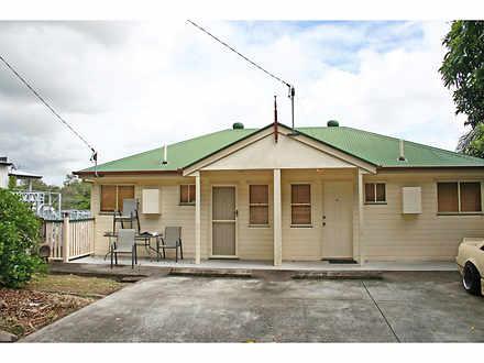 1/22 Hurd Terrace, Morningside 4170, QLD Unit Photo